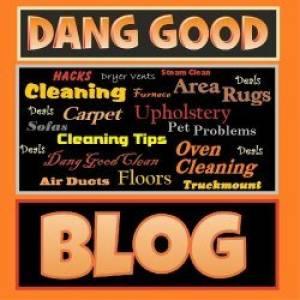 Dang Good Blog