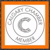 Membership of the Calgary Chamber of Commerce