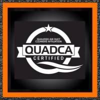 Quadca approved