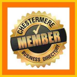 Member Chestermere Business Directory