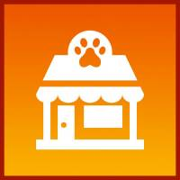 Pet Store Commercial Cleaning