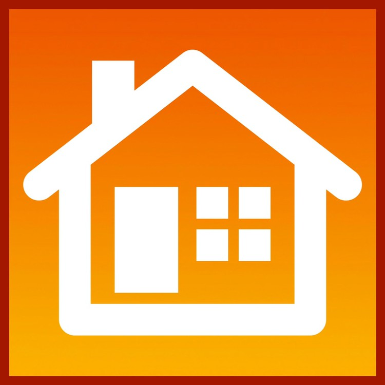 We clean Residential Homes