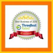 Three Best Rated Calgary
