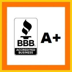 A Plus BBB Accredited Carpet and Furnace Cleaning Business