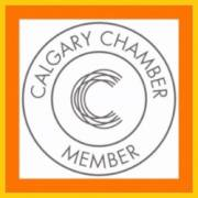 Membership of the Calgary Chamber of Commerce