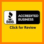 BBB A+ Reviews