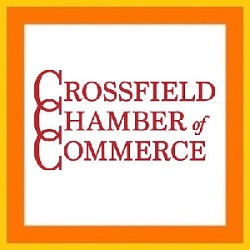 Crossfield Chamber of Commerce Membership