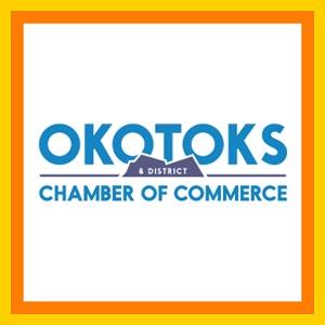 Okotoks Chamber of Commerce Membership