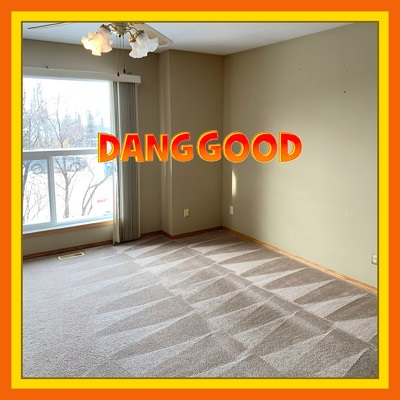 Good Carpet Cleaning Calgary