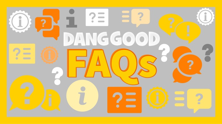 Click for FAQs