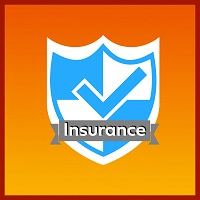 Comprehensive Insurance and Liability Cover