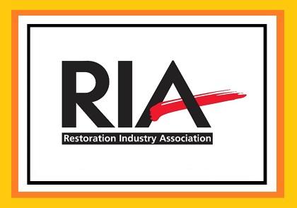 Restoration Industry Association Membership