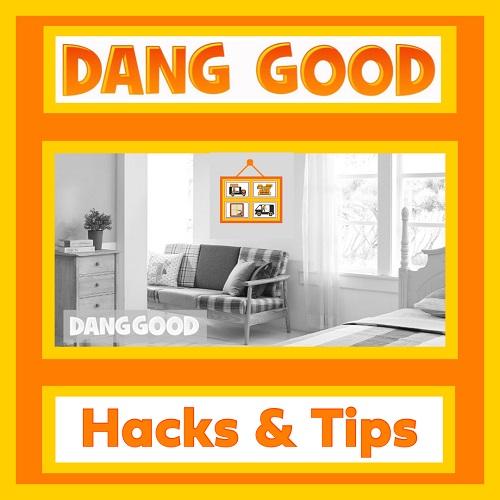 Bedroom Cleaning Hacks for Improved Sleep